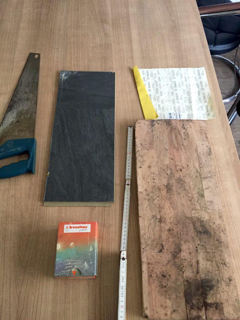 kuerbisschnitzen-06-podest-materialien