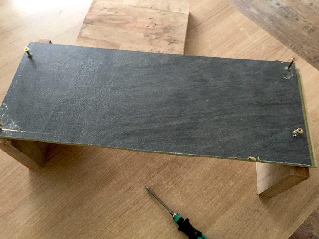 kuerbisschnitzen-10-podest-grund