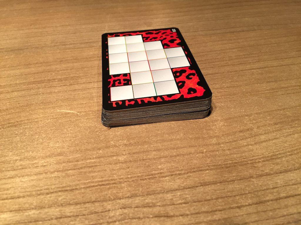 ubongo-mitbringspiel-karten
