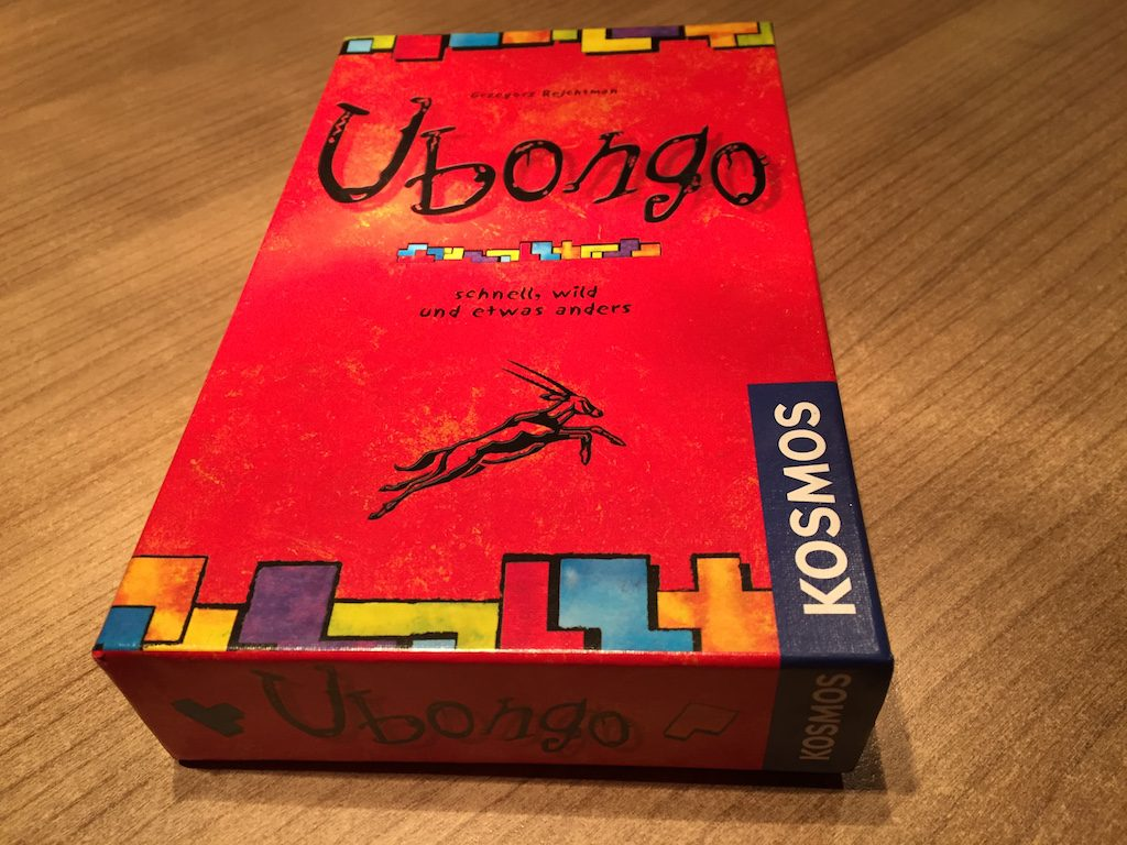 ubongo-mitbringspiel-verpackung