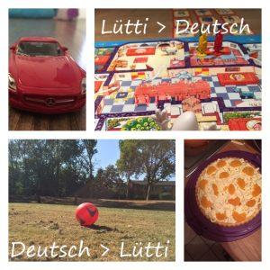 Lütti > Deutsch – Deutsch > Lütti